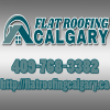 frcalgary2019's picture
