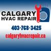 CalgaryhvacR2019's picture